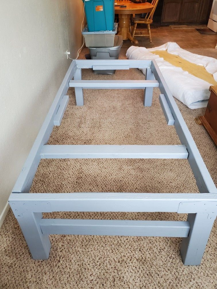 Pin by Theresa Schmidt on DIY Projects in 2020 Diy