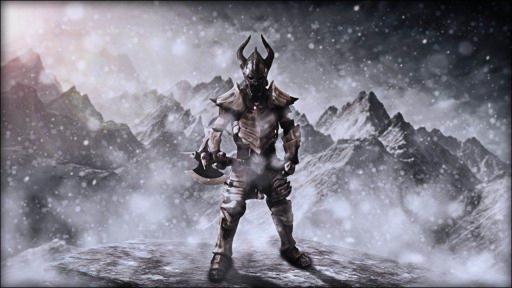 I Fulfilled The Skyrim Dragonbone Armor Guy His Request Find Crazy Stuff To Pin Here Http Don Greymafia Com Skyrim Dragon Armor Skyrim Dragon Dragon Armor There are 57 dragon armor skyrim for sale on etsy, and they cost $186.06 on average. i fulfilled the skyrim dragonbone armor