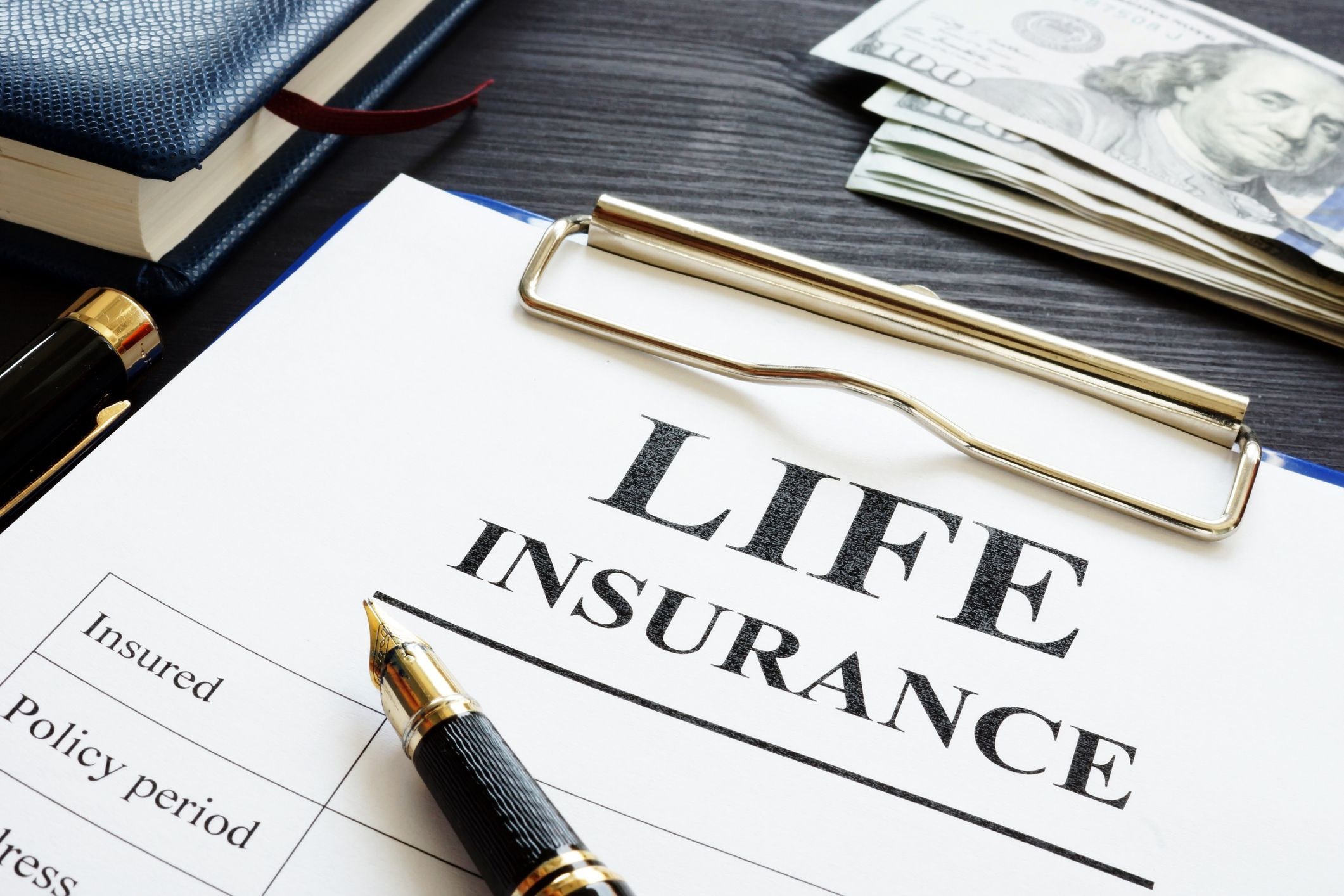 Indexed Universal Life Insurance: Pros and Cons ...