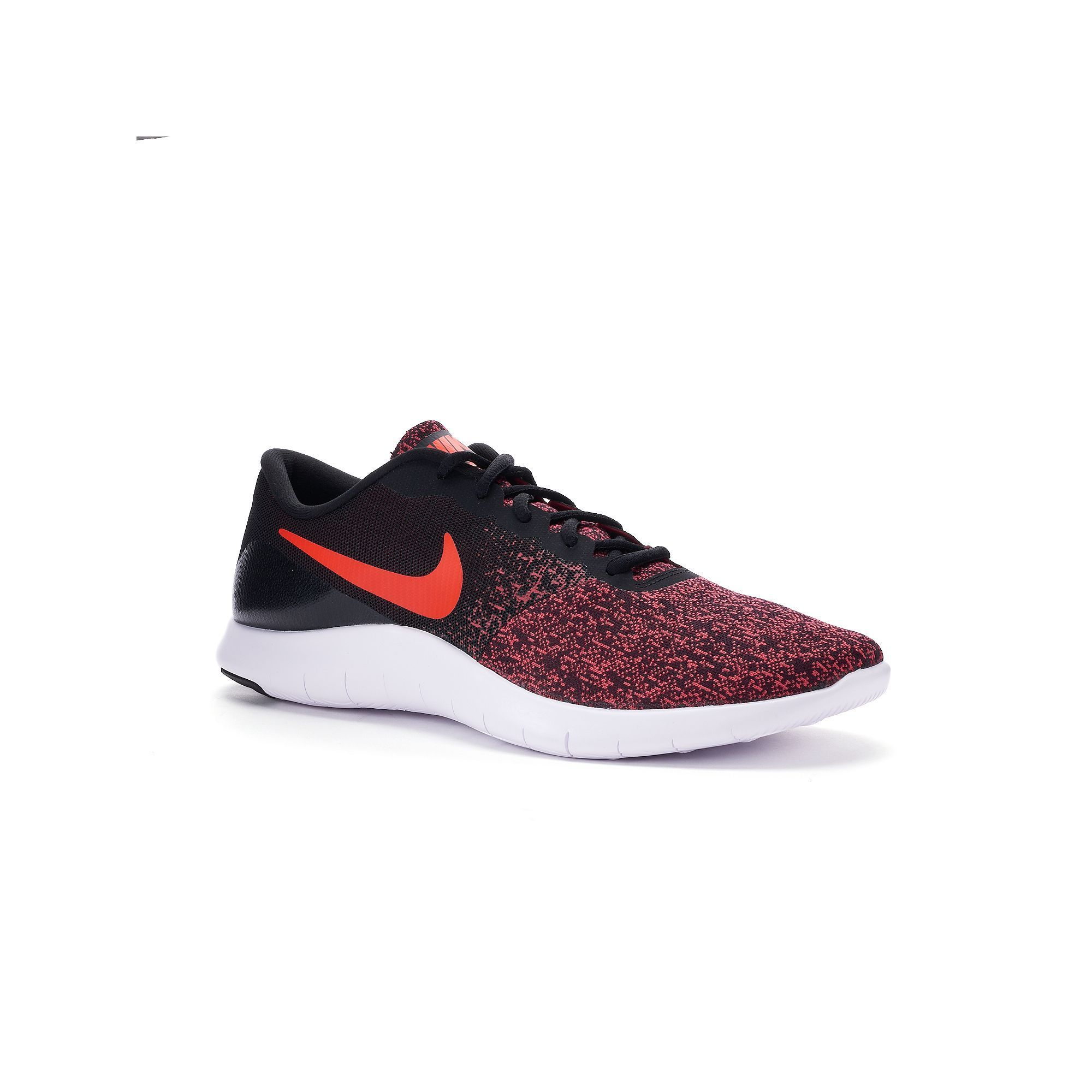 nike usa stars roshe run mens challenge red\/white border