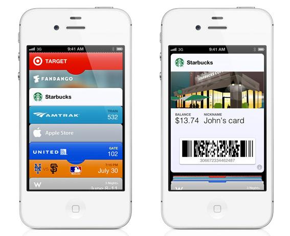 Pin on Apple, iPad, iPhone, Siri & More
