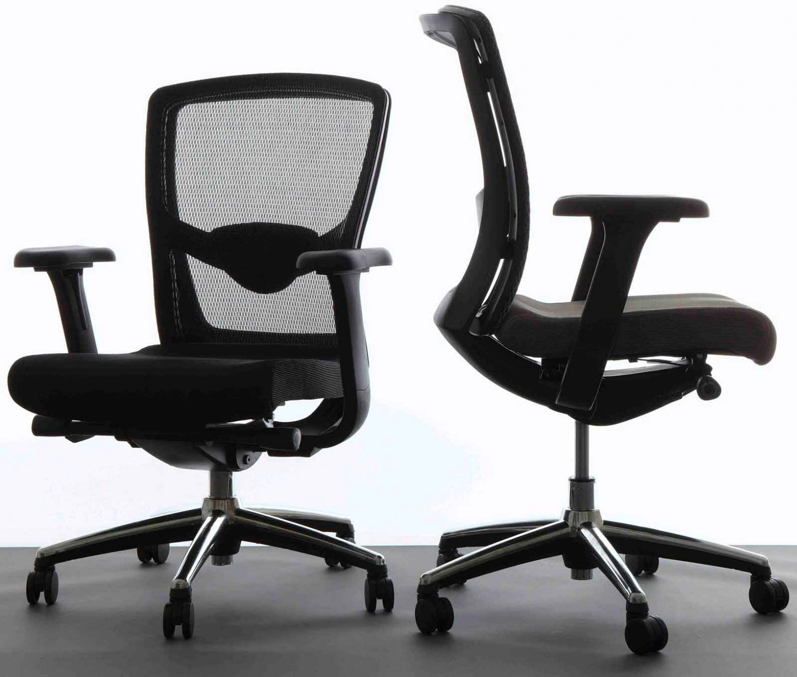 99+ Ergonomic Home Office Furniture - Luxury Home Office Furniture ...