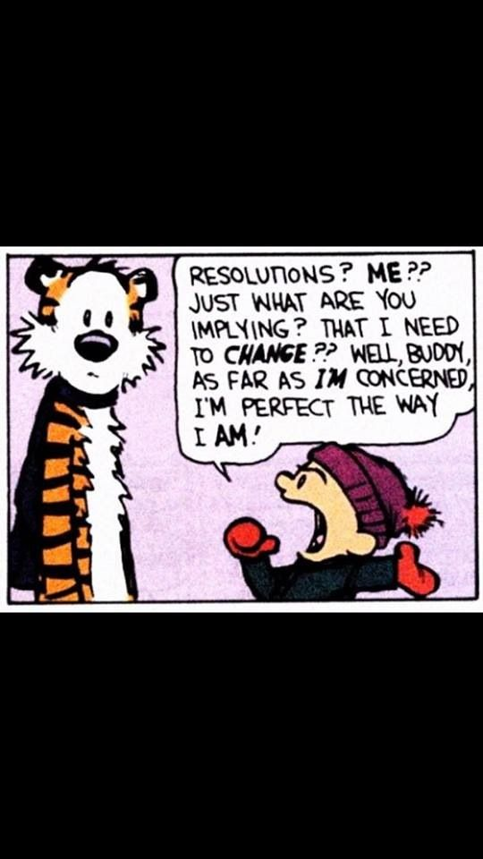 First said for the new year 2014..! Be yourself.. Wish you all love.. Without love , thete is no peace in the world...!