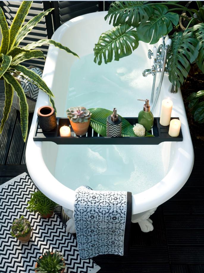 Pin de Danielle Oyama em Apartment | Pinterest | Perfeita, Banheiros ...