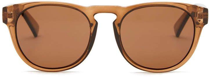 44fb2e7f0ad Electric Nashville Xl Sunglasses