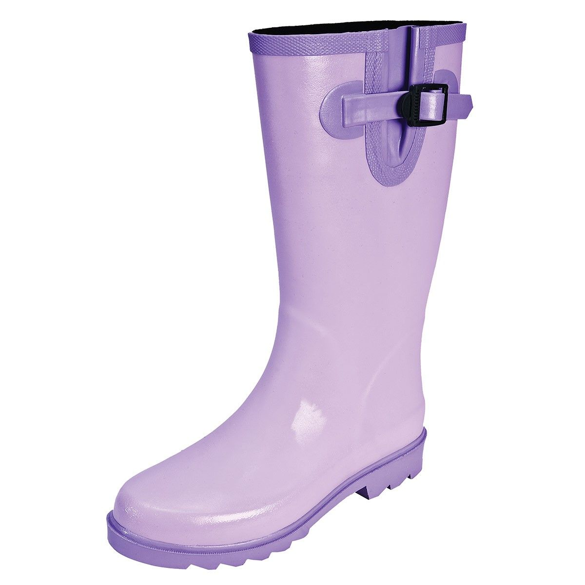 Women's Purple Rain Boots - Puddletons | Rain, Purple rain and ...
