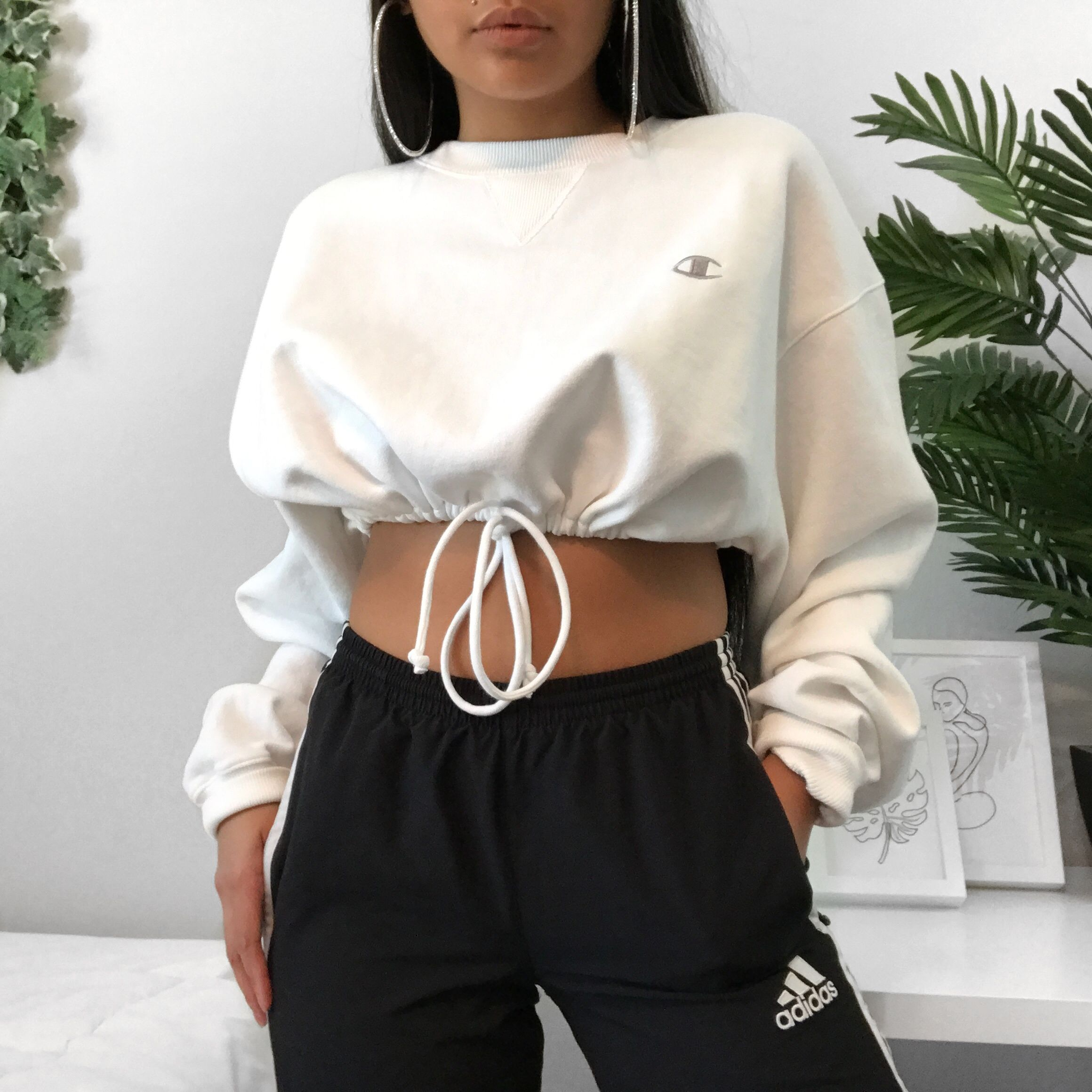 bec9eff90 Listed on Depop by kesh_lee in 2019 | DEPOP looks | Fashion outfits ...