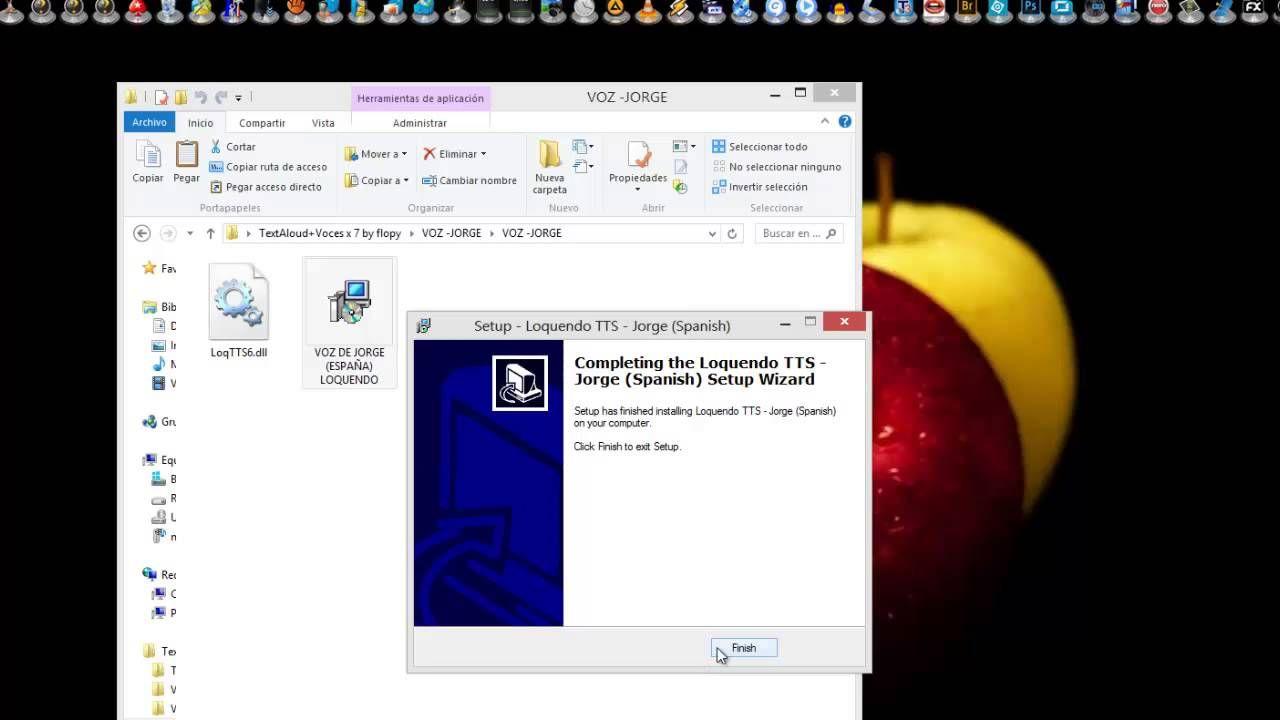 Image Resizer Powertoy For Windows Xp - IMAGECROT