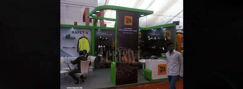 Exhibition Stall Posters : Exhibition stall designer ahmedabad exhibition stall designer
