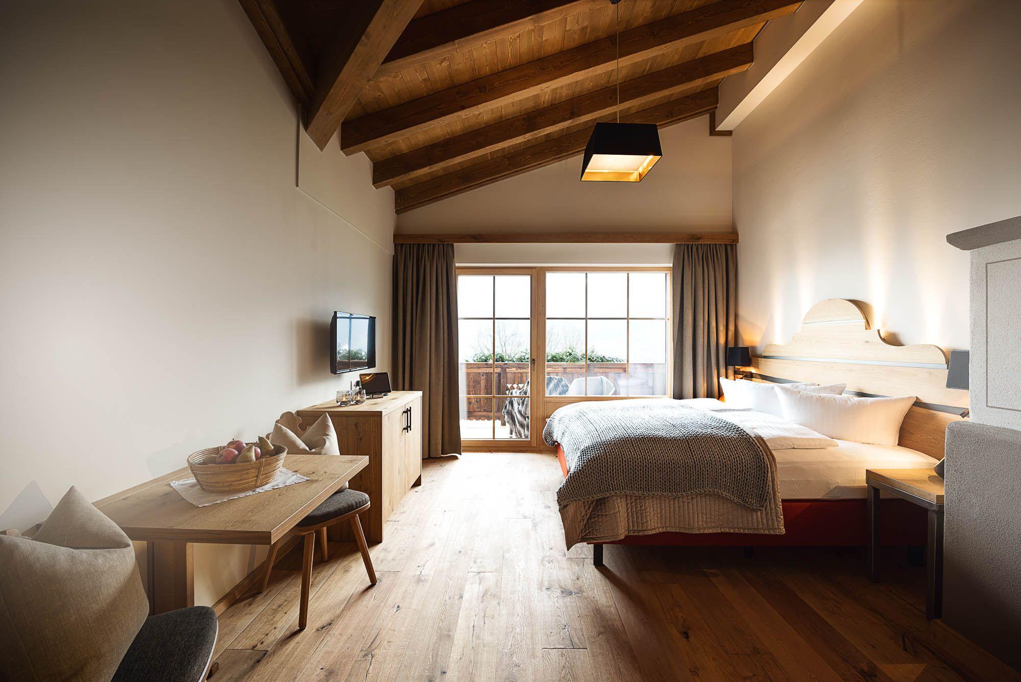 das kaltenbach design hotel zilltertal austria