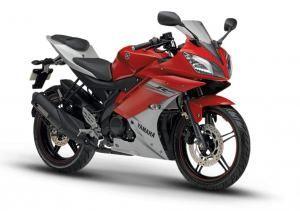 Yamaha Yzf R15 Version 2 0 Yamaha Motorcycles Yamaha Yzf