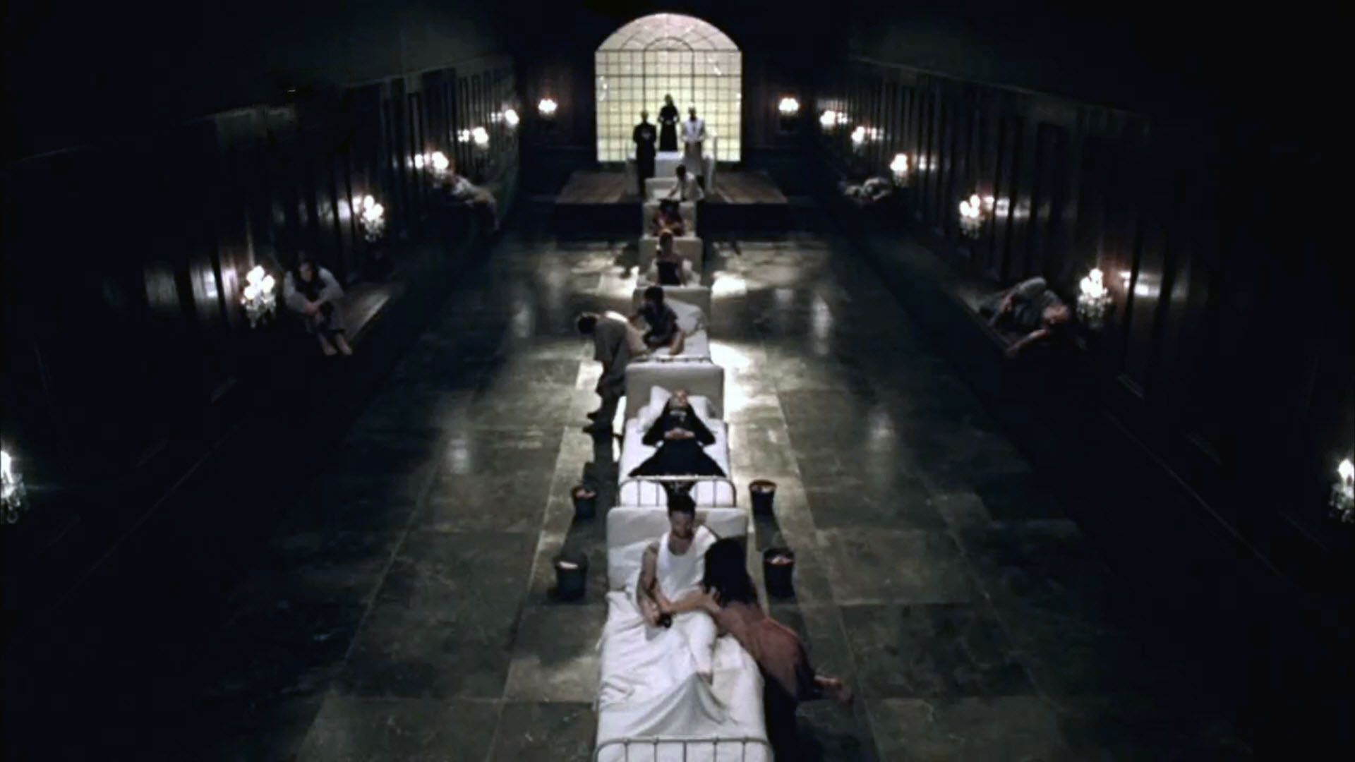 American Horror Story Hd Wallpapers For Desktop Download 1920 1080