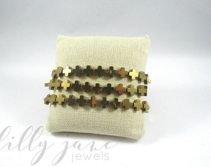 Browse unique items from LillyJaneJewels on Etsy, a global marketplace of handmade, vintage and creative goods.