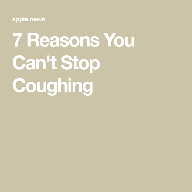 8e0e698384bc69a290909744365ef259 - How To Get Rid Of A Lingering Cough After Pneumonia