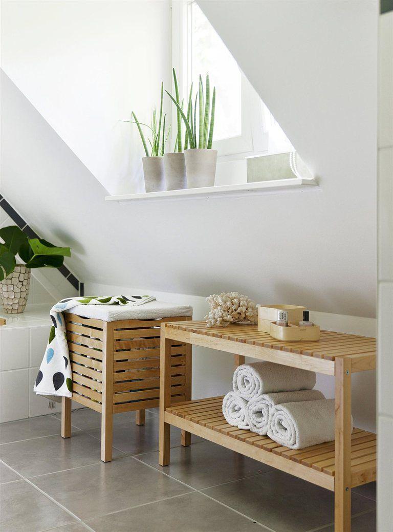 die besten 25 ikea graz sitzbank ideen auf pinterest. Black Bedroom Furniture Sets. Home Design Ideas