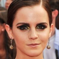 Melhores looks: Emma Watson - Capricha No Make CAPRICHO