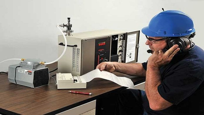 Global leak detection systems market 2017 psi leybold the report provides an executive level blueprint of the leak detection systems market beginning with the definition of the market dynamics malvernweather Gallery