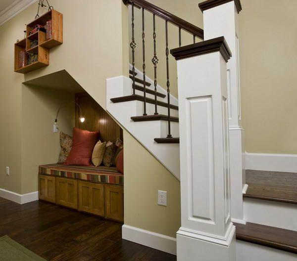 16 Interior Design Ideas And Creative Ways To Maximize Small