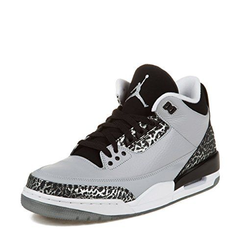 Flight Club Sneaker Prices Financing  d57873418