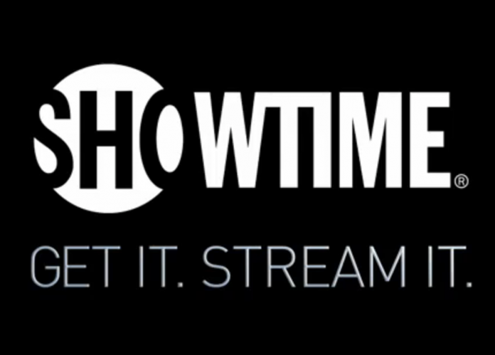 The Ultimate Guide To Showtime Anytime Showtimeanytime Com Activate Showtime Channel Logo Streaming Device