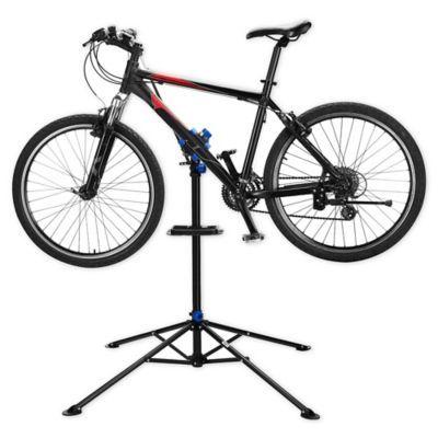 Cool Top 10 Best Bike Repair Stand Reviews Bicyclerepairkit