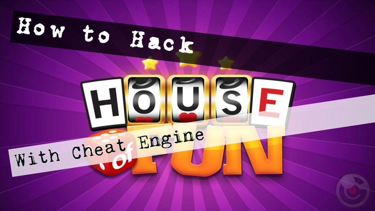House Of Fun Hack Generator 1 Met Afbeeldingen