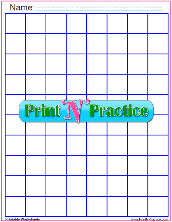 35 printable graph paper customize print gift wrap homeschool
