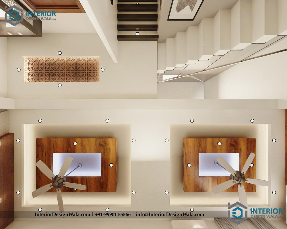 Ceiling Design Online Flase Ceiling Design For Living Room False Ceiling Designs In 2019