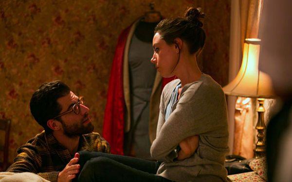 About Alex Movie Review on http://www.shockya.com/news