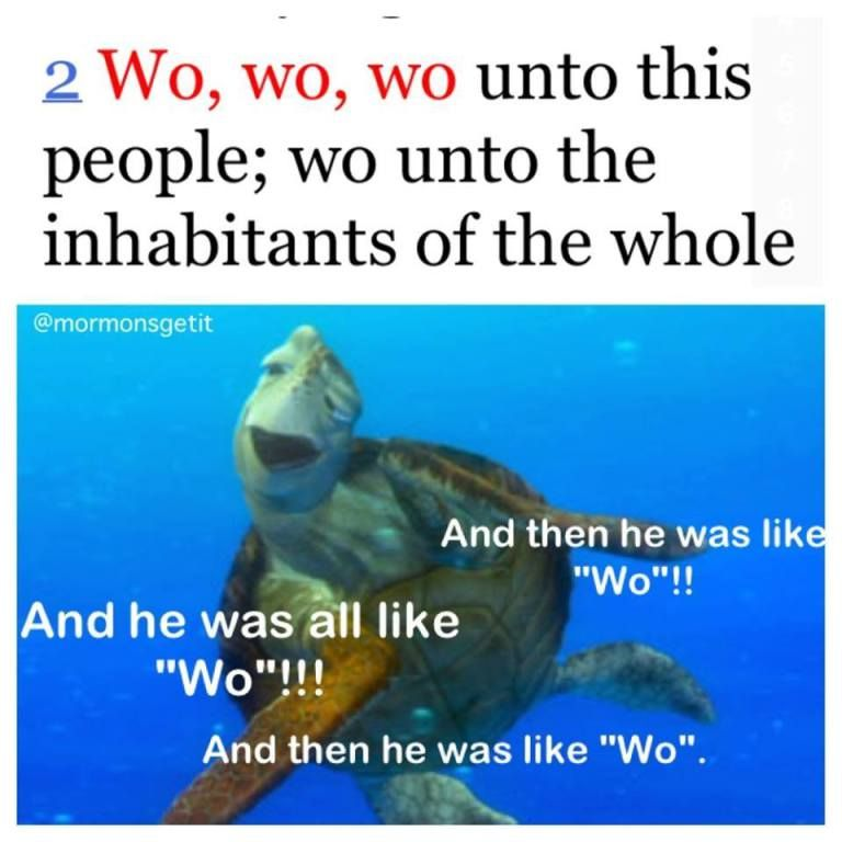 21 Memes That You Ll Totally Get If You Re Mormon Funny Mormon Memes Funny Mormon Memes Mormon Memes Funny Church Memes