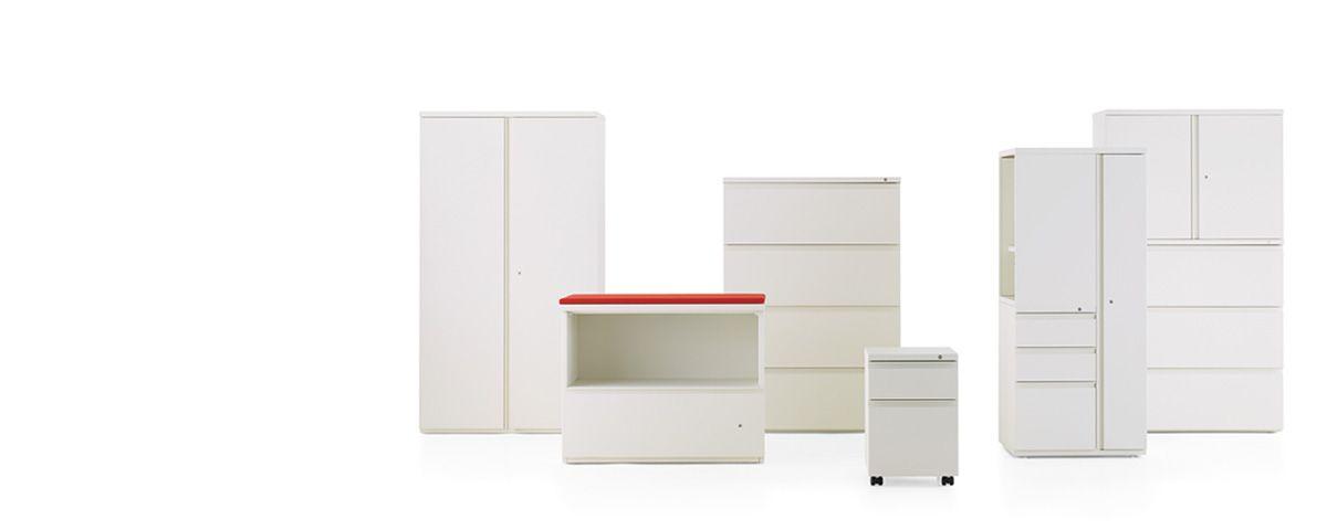 Tu Storage Cabinet Herman Miller Storage Medication Storage