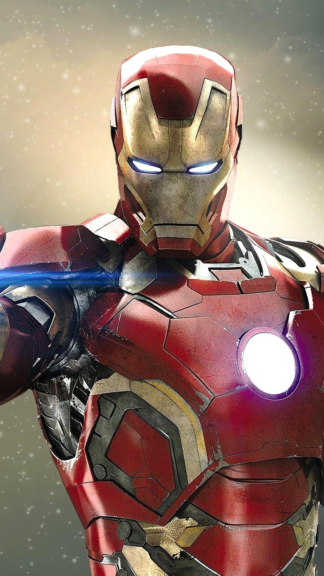 Pin on Marvel superheroes