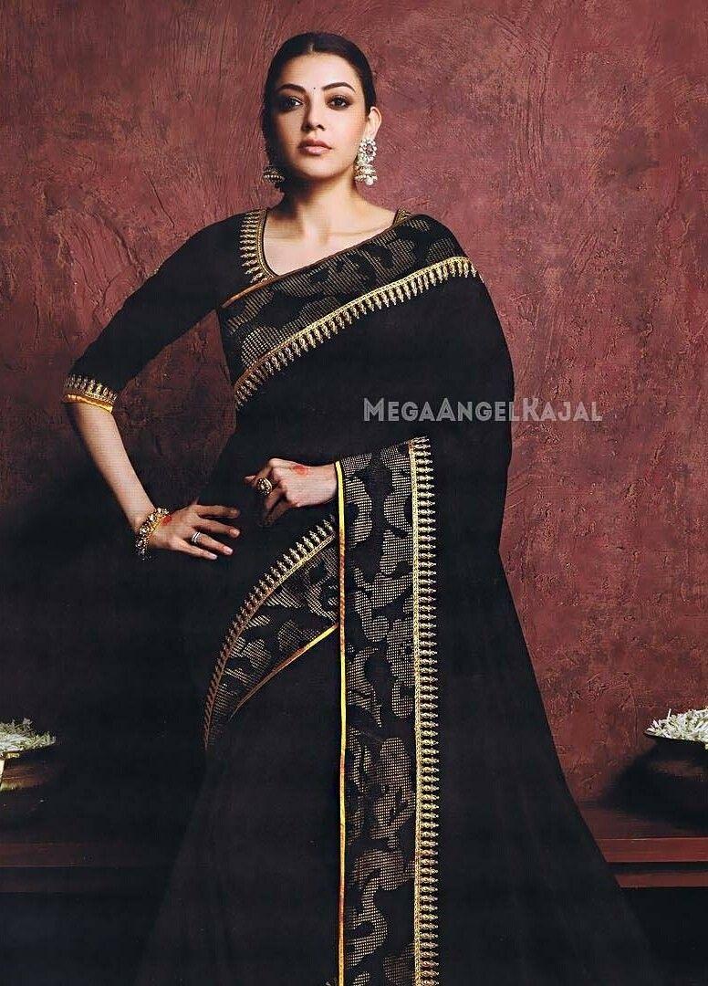 Kajal Aggarwal Beautiful bollywood actress