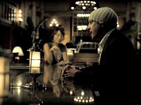 Daniel Powter Free Loop Video Music Web Songs Music Videos