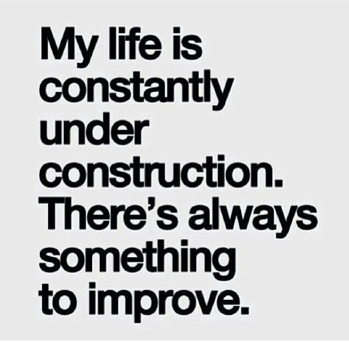 life under construction quotes quotesgram by quotesgram
