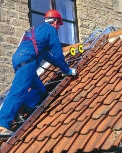 We Know How Hard It Is To Find Contractors You Can Trust That S Why We Specialize In Complete Exterior Renovations To Roof Repair Roofing Roofing Contractors