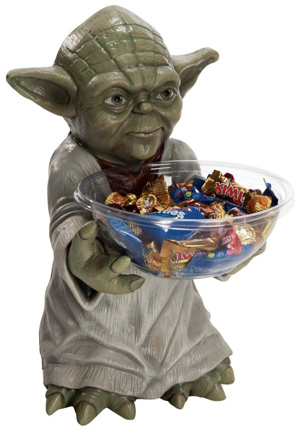 http://geektyrant.com/news/star-wars-yoda-candy-bowl-holder