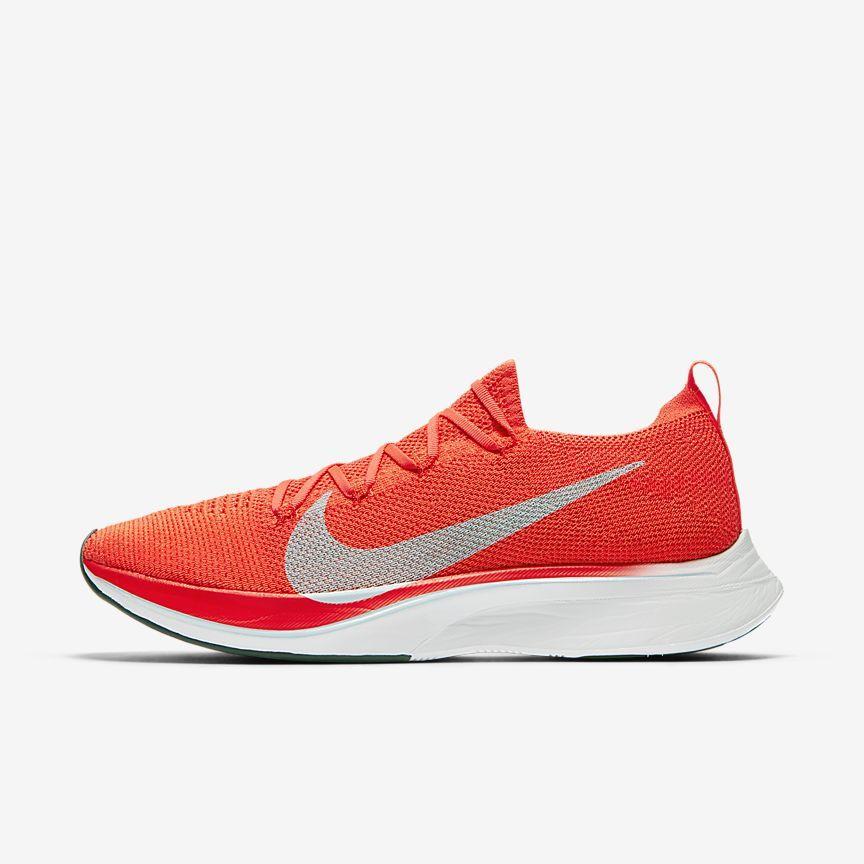 3eb15f3f0d5 Nike VaporFly 4% Flyknit Unisex Running Shoe  250