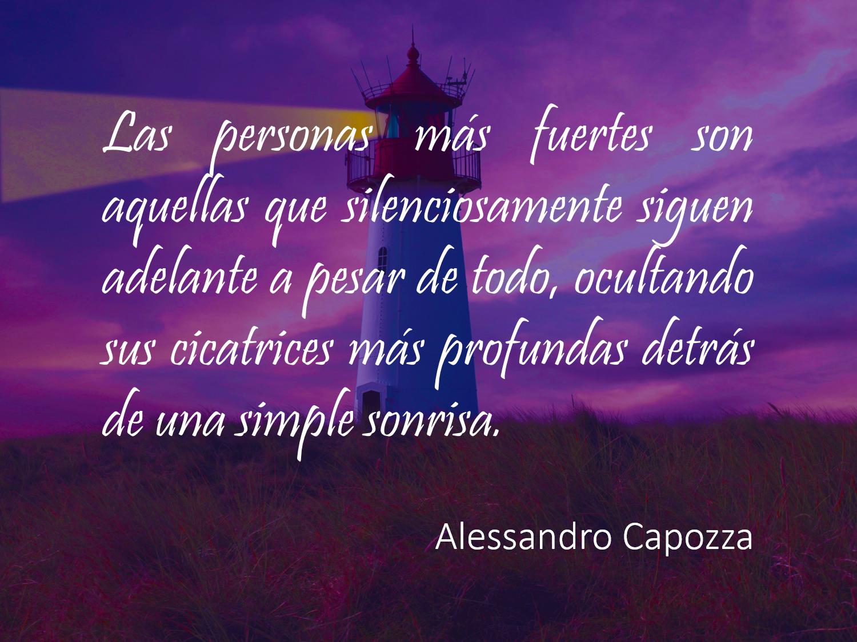 Frases De Amor De Personajes Celebres Mejor Casa Sobre Frases De