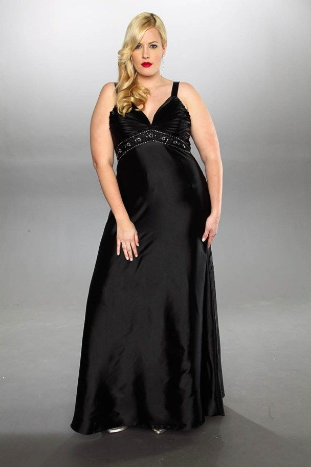 Look Stylish With Formal Dresses Plus Size 100 Gorgeous Ideas In 2020 Evening Dresses Plus Size Plus Size Prom Dresses Plus Size Dresses Australia