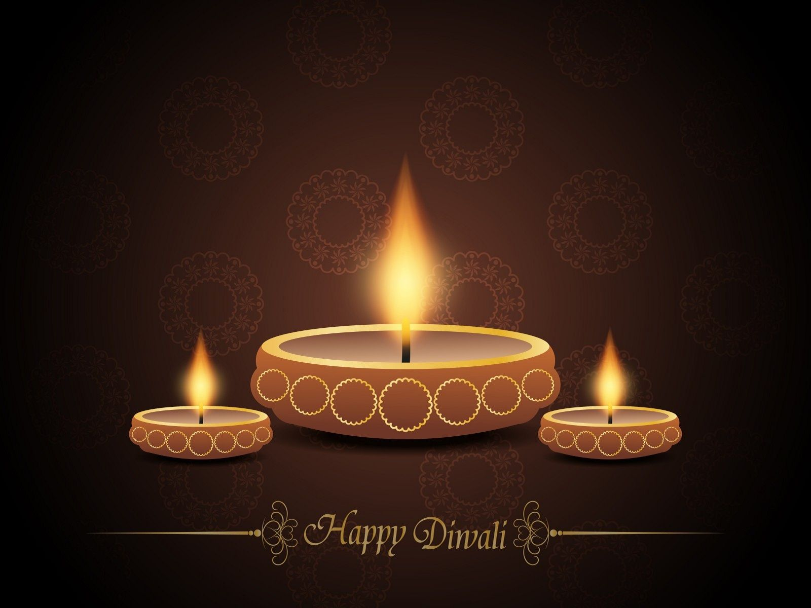 Happy Diwali Greeting Wishes Images Pics 2015 Happy Diwali
