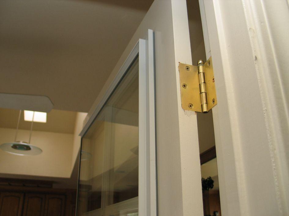 soundproofing bedroom door mens bedroom interior design check more at httpiconoclastradio - Soundproof Bedroom Door