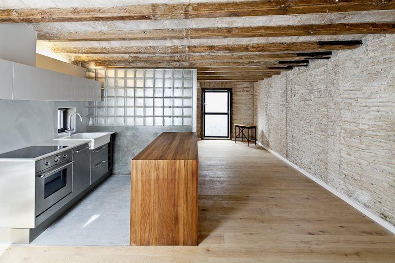 Alex Gasca Helene Silvy Leligois Imagen De Adric3a0 Goula 5 Jpg 800 533 Ideas De Diseno De Interiores Apartamentos Disenos De Unas