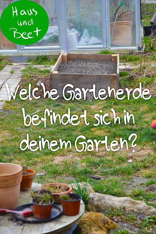 Garten Gartenerde Fur Gemuse Anbauen Welche Braucht Ihr Haus Und Beet Anbauen Beet Braucht Fur Garten Garte In 2020 Gartenerde Gemuse Anbauen Bepflanzung