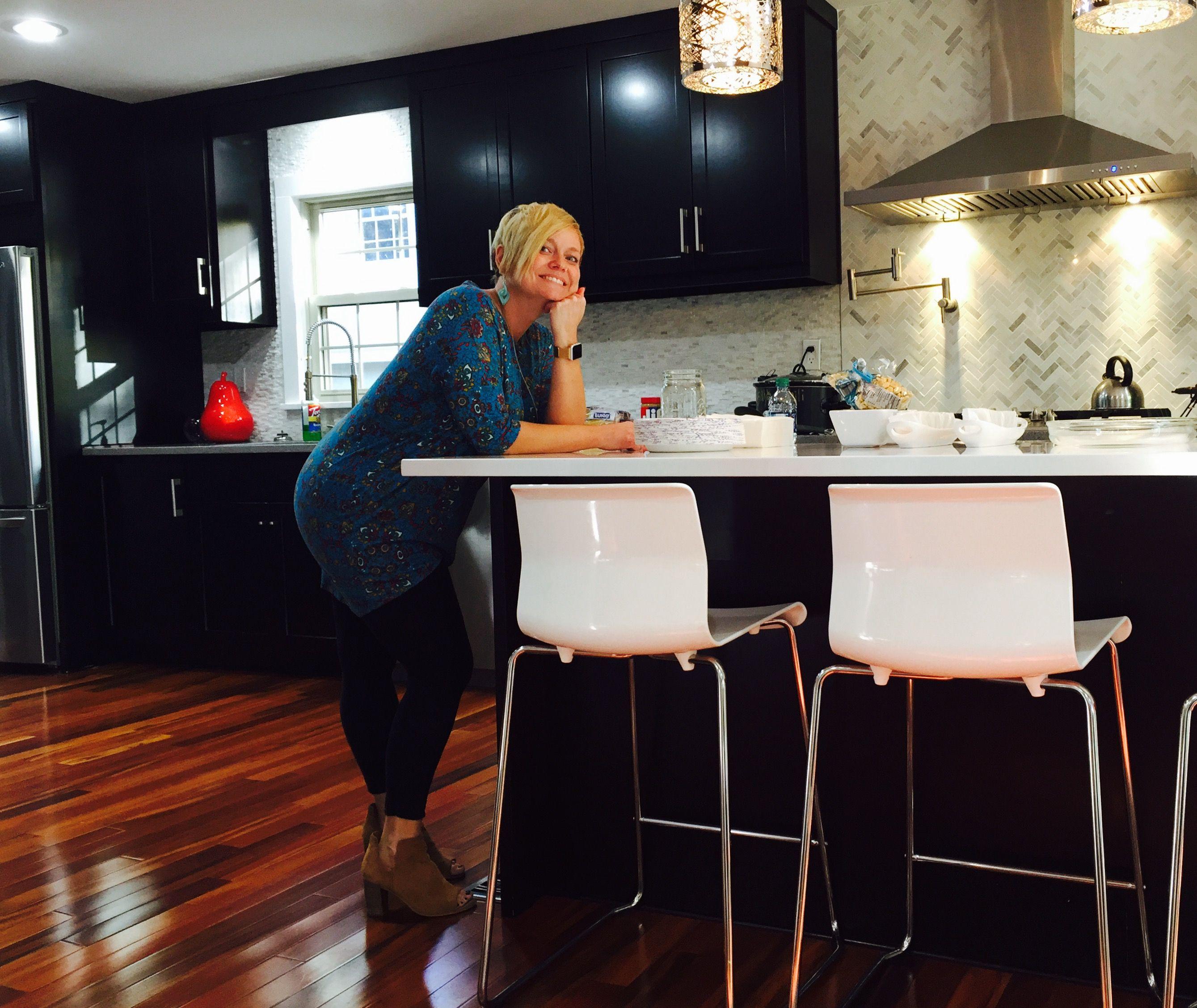 Design My Dream Kitchen Lularoe And My Dream Kitchen Brazilian Koa Hard Wood Quartz