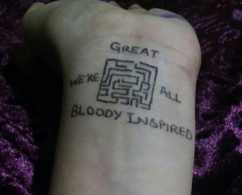 Happy newt day !! maze runner Pinterest Maze runner and Maze - is receival a word