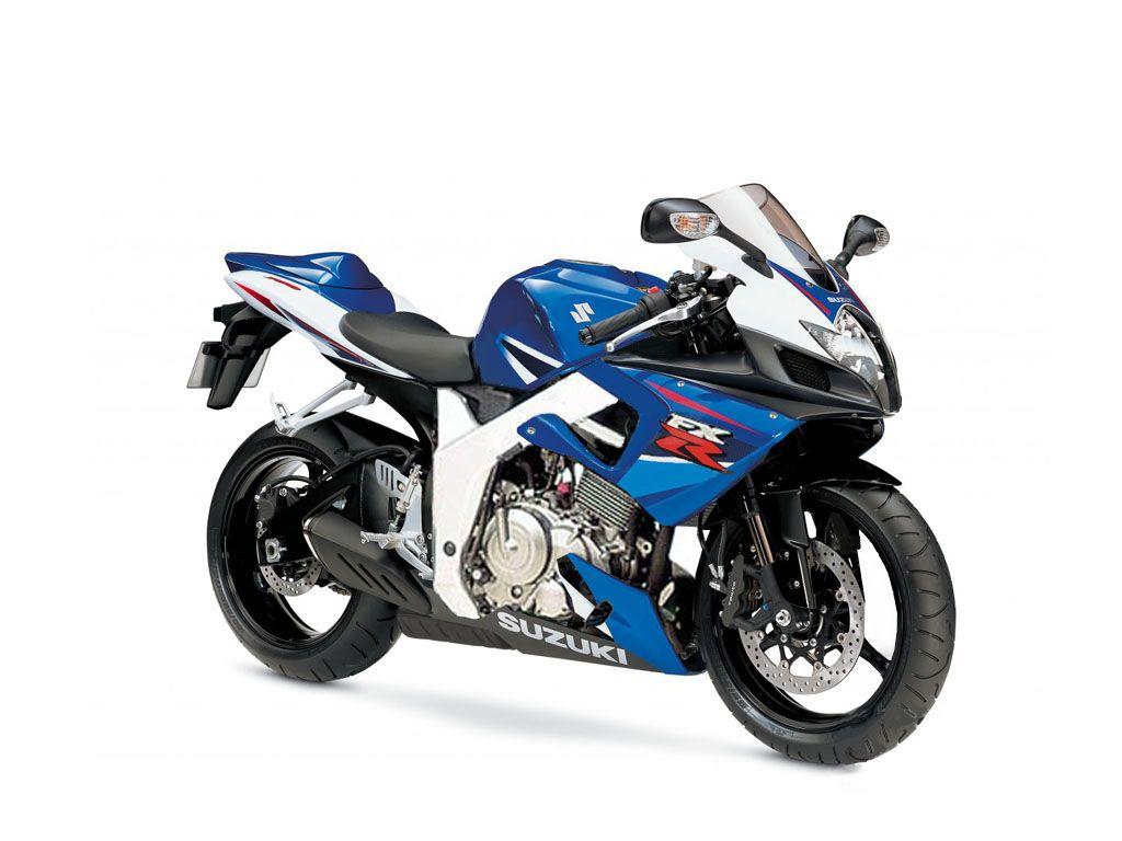 Motorcycle suzuki sport motorcycle all about motorcycle honda bmw yamaha