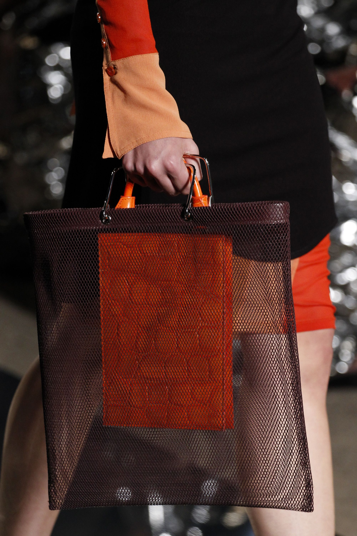 Spring Givenchy and summer bag photos