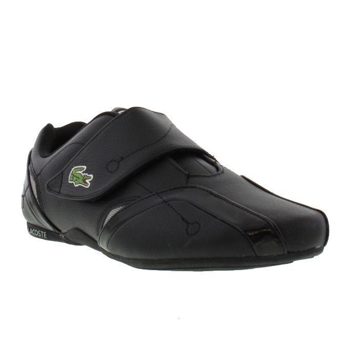 e5da97de54d00d Lacoste Shoes