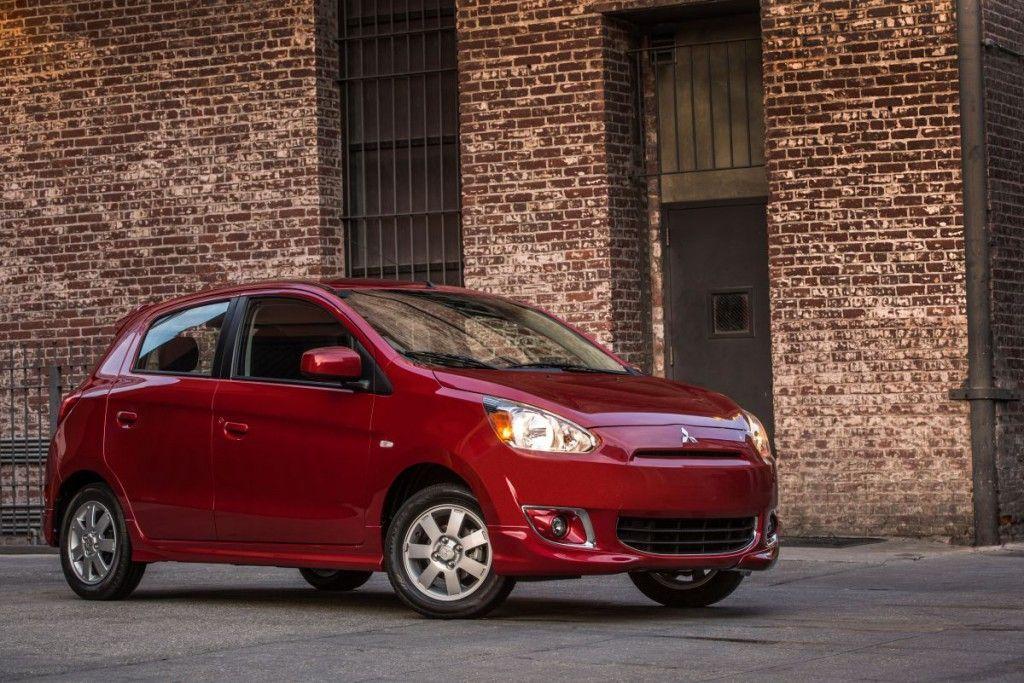 2014 mitsubishi mirage consumer guide auto cars pinterest rh pinterest com Auto Loan Auto Insurance